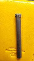 Коронка 8мм Craftmate по керамограниту спеченный алмаз