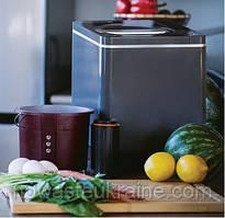 FOOD CYCLER - утилизатор пищевых отходов бытовой