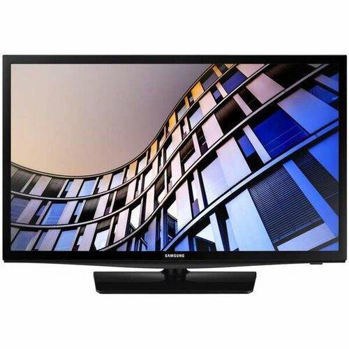 "Телевизор Samsung 28"" UE28N4500AUXUA"