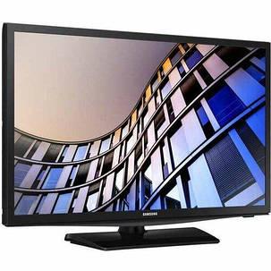 """Телевизор Samsung 28"""" UE28N4500AUXUA, фото 2"""