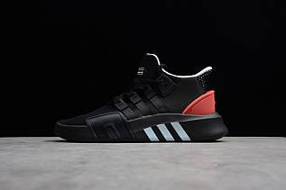 Кроссовки женские Adidas EQT Bask ADV / ADM-3099 (Реплика)