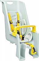 Кресло детское Blackburn Taxi с багажником EX-1 (GT)