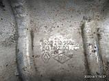 Коллектор выпускной Рено Меган 2 / Сценик 2 1.8 / 2.0 б/у, фото 4