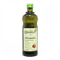 Оливковое масло Carapelli il Frantolio