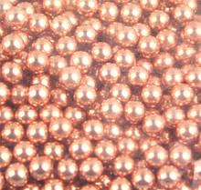 Пневматические шарики и газ. баллоны CO2