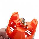 Комбинированная система для приготовления пищи Fire-Maple FMS-X2 Оранжевый, фото 3