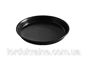 Форма для пиццы Hendi 617090 - Ø260 мм