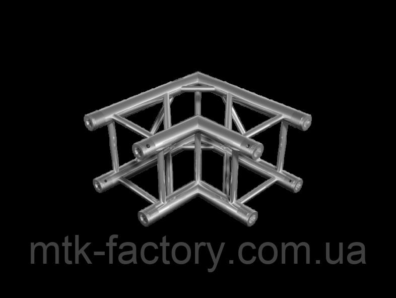 Кут-ферма 4L290x3mm