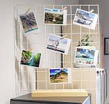 Мудборд/доска для заметок/moodboard  100*80см, фото 3