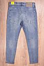 GABBIA мужские джинсы (30-38/8шт.) Весна-Лето 2020, фото 2
