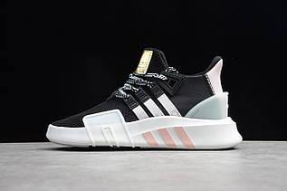 Кроссовки женские Adidas EQT Bask ADV / ADM-3104 (Реплика)