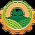 Професcиональные семена овощных культур и товары для овощеводства, садоводства