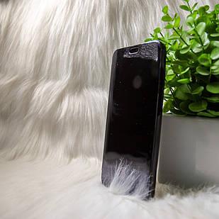 Чохол-книжка Xiaomi Mi8 Чорний (black)