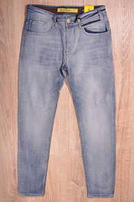 GABBIA мужские джинсы (30-38/8шт.) Весна-Лето 2020