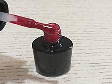 Гель-лак для ногтей Nagel №004, 10 мл