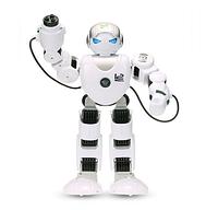 Робот интелектуальный Альфа Alfa Robot Companion Strike force, фото 1