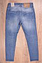 HAMUR мужские джинсы (30-38/8шт.) Весна-Лето 2020, фото 2