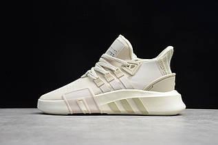 Кроссовки женские Adidas EQT Bask ADV / ADM-3107 (Реплика)