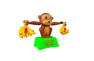 Игра Обезьяна с бананами