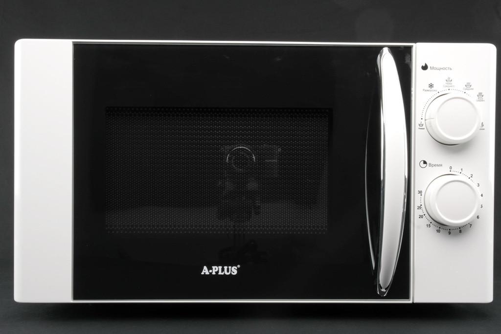 Микроволновая печь A-PLUS на 20 л 700 Ват