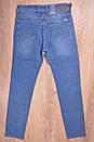 TEXCEL мужские джинсы (31-38/8шт.) Весна-Лето 2020, фото 2