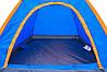 Палатка 2-х местная Coleman 3005., фото 3