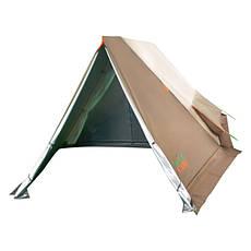 Палатка 5-ти местная GreenCamp 001