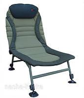 Кресло - раскладушка Voyager