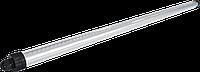 Светильники для птицефабрик, птичников напольного размещения (для выращивания бройлеров) 1500 мм, 65 Вт, фото 1