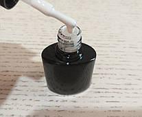 Гель-лак для ногтей Nagel №001, 10 мл