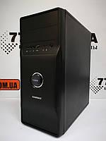 Игровой компьютер EuroCom, Intel Core i5-2500 3.7GHz, RAM 8ГБ, SSD 120ГБ, HDD 500ГБ, Radeon RX 470 4GB, фото 1