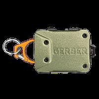 Ретрактор Defender Tether L, КОД: 1566603