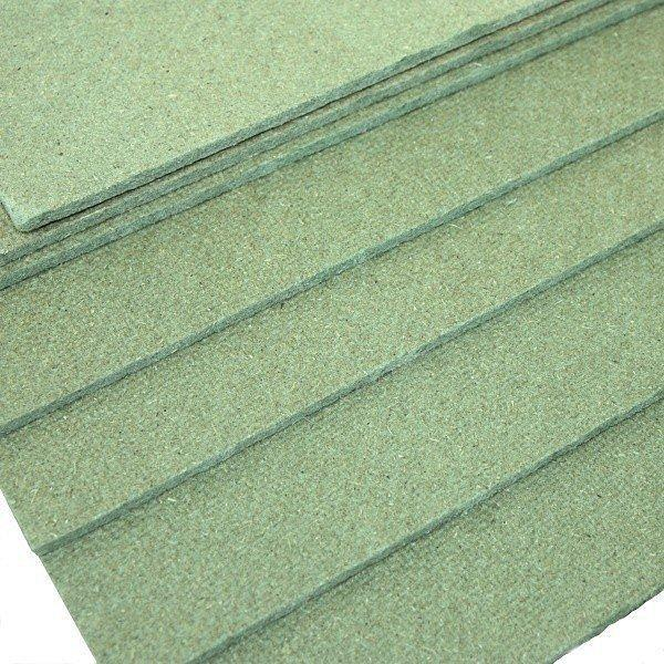 Підкладка Тихий Хід Egen Steico 5 мм хвойна