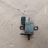 Клапан управління турбіною Audi A4 B6 VW Golf 3 Passat B5 028906283F, фото 2