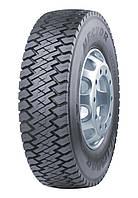 Грузовые шины Matador DR1, 10.00R20