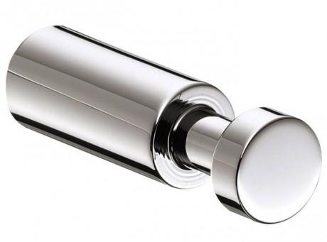 Крючки для ванной Emco Крючок Emco Polo 0775 001 01