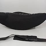 Поясна сумка / Поясная сумка / Бананка, фото 3