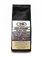 Чай чорний 91 г