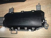 Подушка безопасности водителя накладка airbag Lexus ES 2006-2012