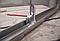 Підвіс поворотний (Анкерний) з розтискного елементом для CD-60, фото 2