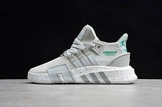 Кросівки жіночі Adidas EQT Bask ADV / ADM-3113 (Репліка)