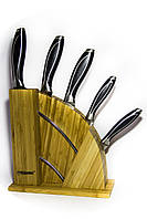 Набір ножів Maestro 6од MR-1425
