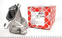 Вакуумный насос Фольксваген т4 2.4 / Volkswagen LT / T4/ Crafter 2.5TDI c 1990 Германия 23248