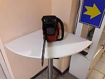Бензопила Jonsered CS2141 TURBO, фото 3
