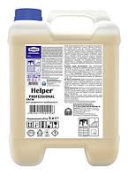 Helper Professional засіб для щоденного прибирання 5 л