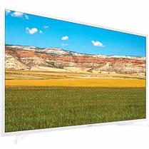 """Телевизор Samsung 32"""" UE32T4510AUXUA, фото 3"""