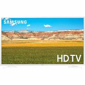 """Телевизор Samsung 32"""" UE32T4510AUXUA, фото 2"""