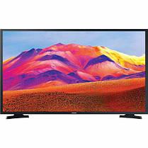 """Телевизор Samsung 32"""" UE32T5300AUXUA, фото 2"""