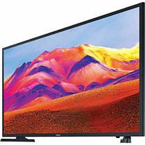 """Телевизор Samsung 32"""" UE32T5300AUXUA, фото 3"""