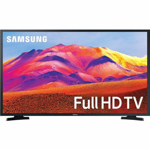 "Телевизор Samsung 32"" UE32T5300AUXUA"